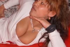 amanda_14_klein
