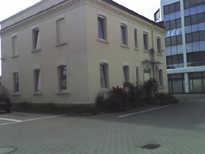 btf8d_22_klein